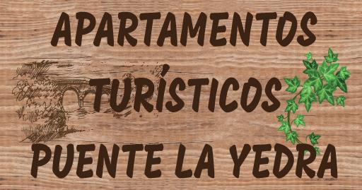 Apartamentos Turísticos Puente La Yedra